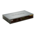 tenda N6 concurrent dual band wireless N600 router