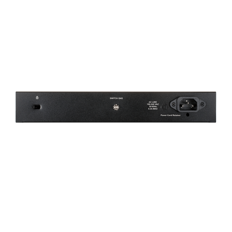 Tenda wireless N150 long-range Ap / Router