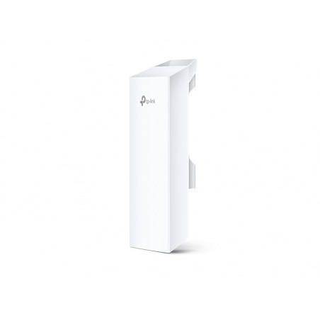 D-LINK CLOUD ROUTER DIR-626L