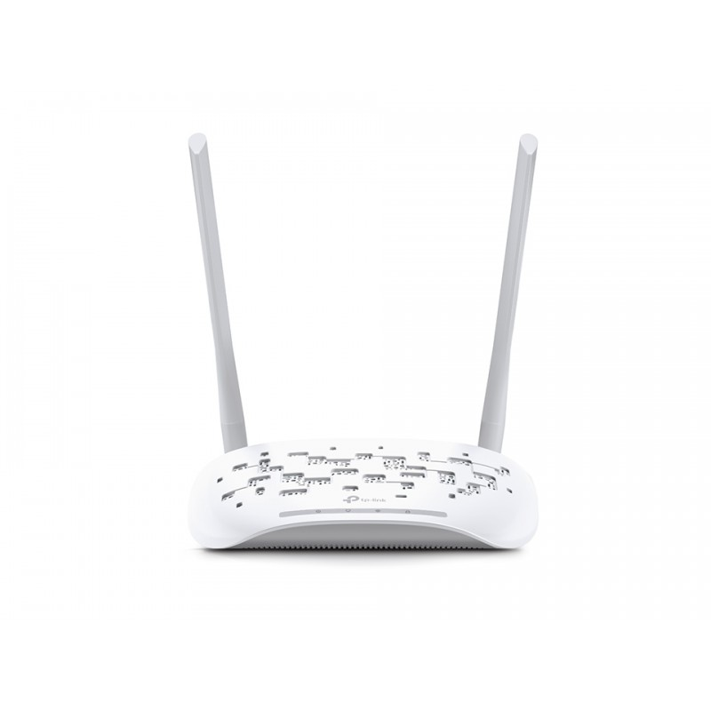 Engenius EAP600 High-Powered, Long-Range Ceiling Mount, Dual-Band N600 Indoor Access Point