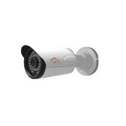 D-LINK DGS‑1016D 16‑Port...