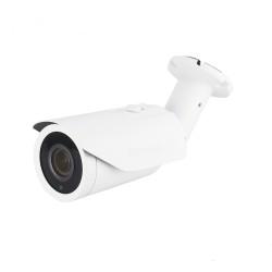 Miniature CCTV Camera LMCM30