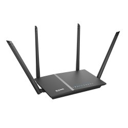 D-Link  DIR-825-Wireless...