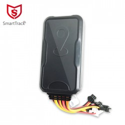 GPS TK315- CAR TRACKER
