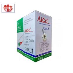 D-Link DIR-600 Wireless N 150 Home Router