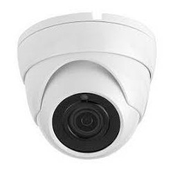 IP66 Outdoor Dome IP Camera...