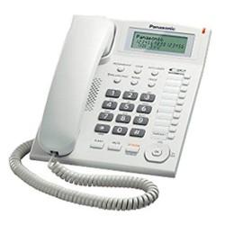 D-Link DAP 1360 Wireless Access Point