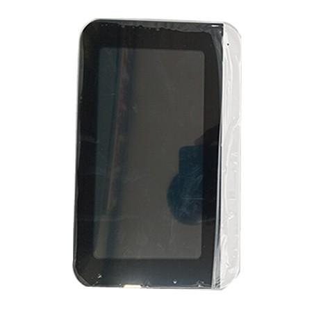 Ubiquiti 24-GHz High Power 80.211N Bullet-M2 HP