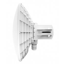 Ubiquiti 5-GHz High Power 80.211N Bullet-M5 HP