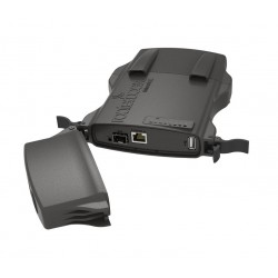 Tenda TEH1600M 16-Port 10/100 Switch