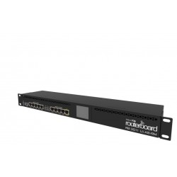 D-Link DES-1008D 8-Port 10/100Mbps Desktop Switch
