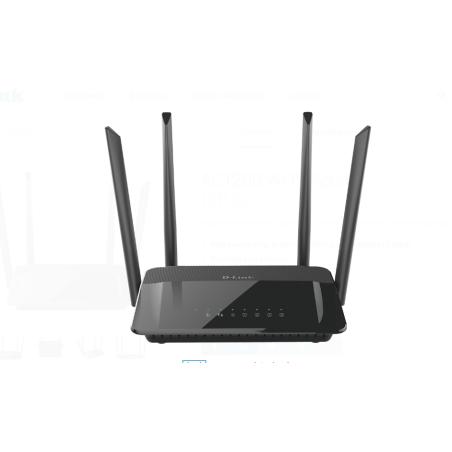 TransCom Dual Band 30dBi Parabolic Dish Antenna
