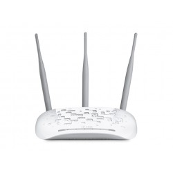 Tenda A5 Wireless N150 Travel Router