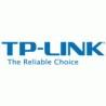 D-Link Technologies